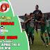 Agen Piala Dunia 2018 - Prediksi PSMS vs Perseru Serui 20 April 2018