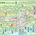 Rumitnya Naik Kereta Di Jepang