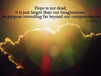 hope-beautiful-quotes-6
