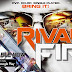 RIVAL FIRE v1.4.6 Apk + Mod (unlimited blood) + Data for android