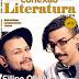 Revista Conexão Literatura - Edição 13 - Julho de 2016