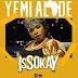 Yemi Alade - Issokay