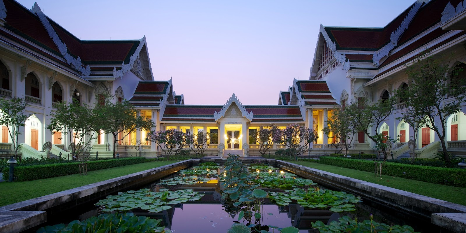 Chulalongkorn University ranks first in Thailand, 45th in ...