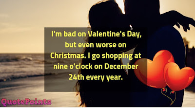 valentines day quotes for girlfriend