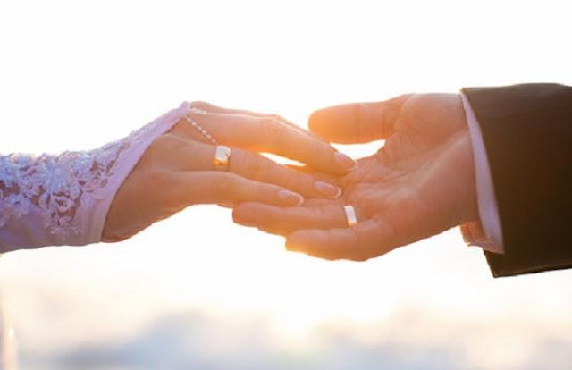 Perkawinan Sedarah Menurut Islam dan Alasannya