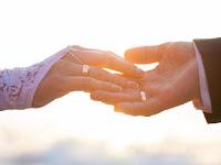 √ Perkawinan Sedarah: Alasa, Pandangan Islam dan Bahaya