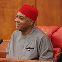 Senate Begins Final Work on Economic Recovery Bills This Week