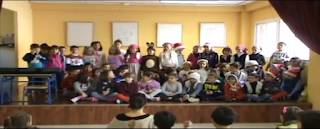 http://bilitrams.blogspot.com.es/2016/12/celebrando-la-navidad-con-tierno-galvan.html
