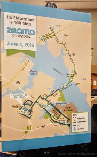 zooma-annapolis-2016-race-map-expo