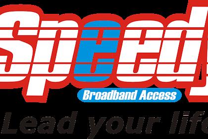 Cara Berlangganan Internet Speedy Dan Info Tarifnya