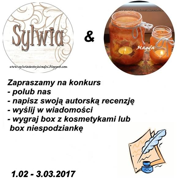 https://www.facebook.com/sylwiatestuje/photos/a.444571809018272.1073741828.441077762701010/840524256089690/?type=3&theater