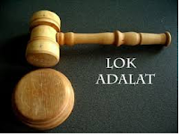 All you know about Lok Adalat
