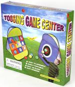 http://theplayfulotter.blogspot.com/2015/04/tossing-game-center.html
