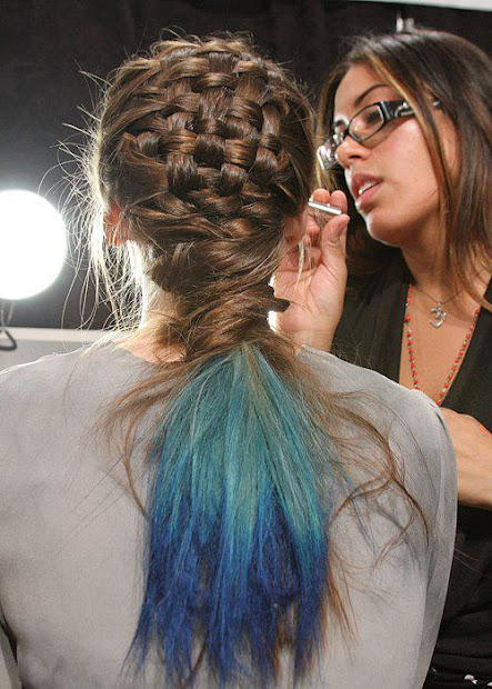 teens magz 100 amazing hairstyles