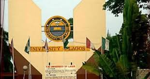 UNILAG Registration For New Students On The Supplementary/Direct Entry Admission List, 2018/2019