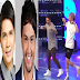 "WATCH: Vhong Navarro, Vice Ganda and Billy Crawford dances ""Tatlong Bibe"""