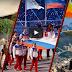 ΥΠΕΡΕΠΕΙΓΟΝ: Επίθεση στη Νίκαια Πραξικόπημα στην Τουρκία Ολυμπιάδα του Ρίο Μόναχο
