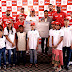 ItzCash and Kings XI Punjab drive epilepsy awareness