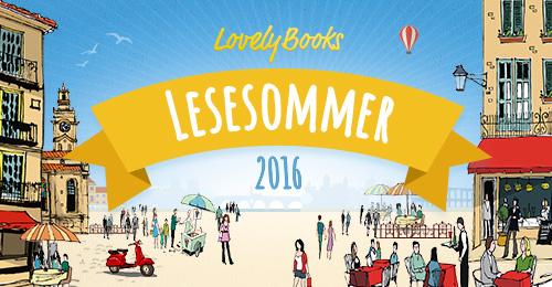 http://www.lovelybooks.de/autor/LovelyBooks/Lesesommer-1111924349-w/leserunde/1241557981/