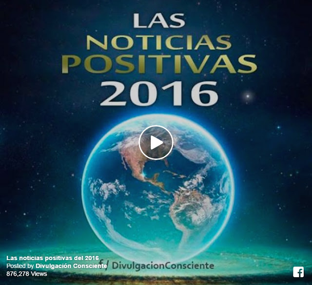 https://www.facebook.com/DivulgacionConsciente/videos/1626348194334093/
