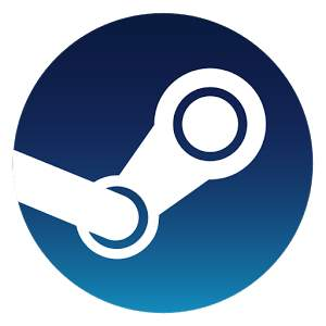 Steam 2.3.1 apk download
