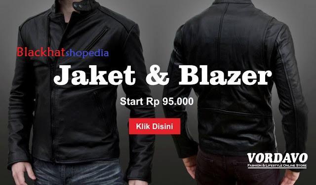 model jaket terbaru 2018 model jaket terbaru distro model jaket terbaru wanita model jaket terbaru wanita 2018 model jaket pria terbaru 2018 macam macam model jaket jaket cowok terbaru 2018 jaket trend 2018