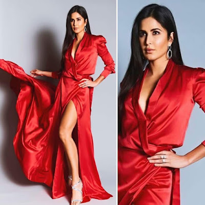 Katrina Kaif Height Weight Body Measurements Family Education Contact Details Affairs