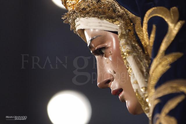 http://franciscogranadopatero35.blogspot.com/2016/01/besamanos-virgen-del-socorro-2015.html