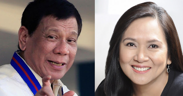 Yoly Villanueva-Ong to Duterte:This is officially the worst president in Philippine history.