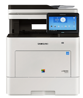 Samsung ProXpress C4060FX Driver Free Download