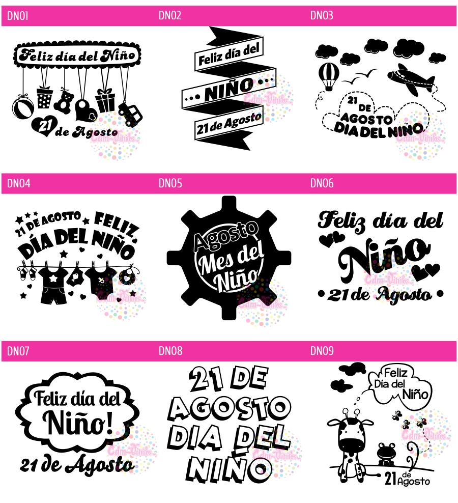 Vinilo Autoadhesivo, Carteles, Liquidacion, Rebajas, vidrieras, dia del niño, stickers, ploteos