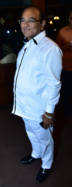 Mukesh Gupta, Director Sadhna Channel