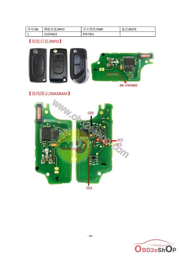 jmd-handy-baby-ii-remote-unlock-wiring-diagram-38