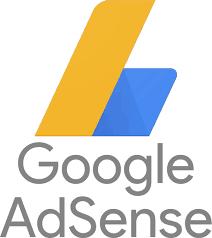 tips bermain google adsense untuk pemula