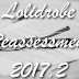 Lolidrobe Reassessment Post 2017.2