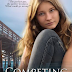 Cover Reveal Competing with the Star