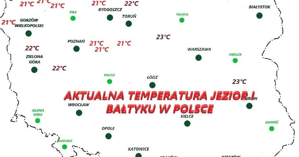 Meteorologia Astronomia Geologia I Nie Tylko W Pigułce Aktualna