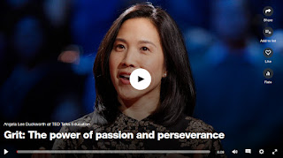 https://www.ted.com/talks/angela_lee_duckworth_grit_the_power_of_passion_and_perseverance