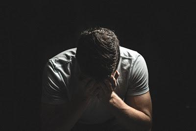 Doa Menghilangkan Kesedihan dan Kegelisahan