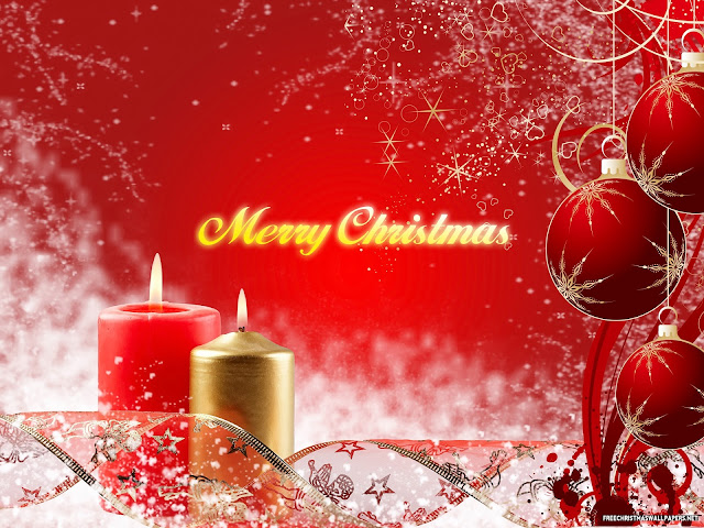 merry christmas images high quality