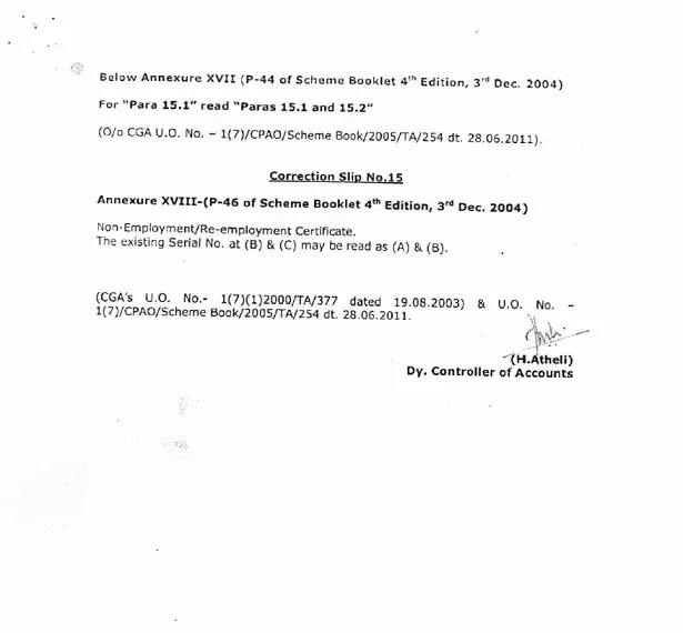life-certificate-correction-slip-15