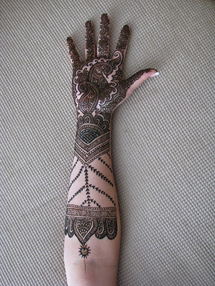 Beautiful Arabic Girl Wallpaper Beautiful Latest Simple Arabic Pakistani Indian Bridal