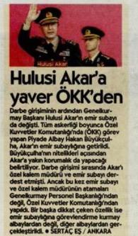 Αποτέλεσμα εικόνας για tuğgeneral alper ketencioğlu