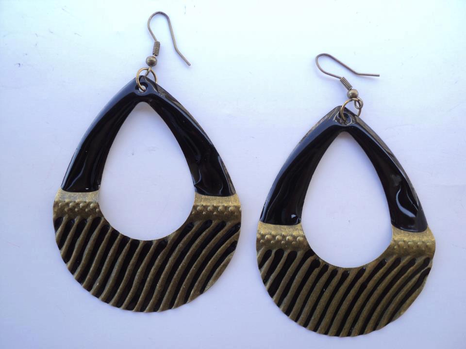 Hercampuri para bajar de peso dosis jewelers