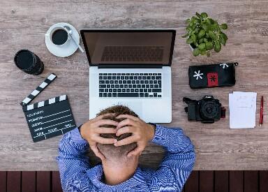 Mau Memulai Bisnis Online, Perhatikan Ini Dulu Sebelum Gagal