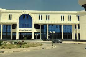 مصاريف كليات جامعة مصر الدولية MIU الخاصة ( طب الاسنان - الهندسة-  الصيدلة )  للعام الدراسي 2017-2018