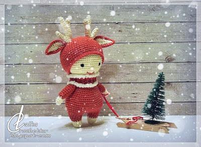 http://lalkacrochetka.blogspot.com.es/2017/12/christmas-reindeer-swiateczny-renifer.html