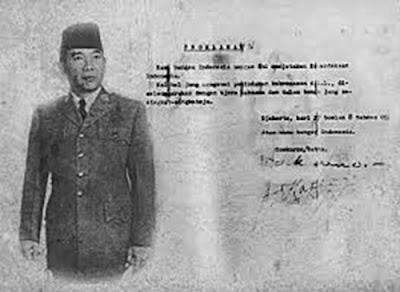 Makna dan Tujuan Proklamasi Kemerdekaan Indonesia Makna dan Tujuan Proklamasi Kemerdekaan Indonesia