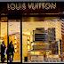 Louis Vuitton vuelve a la Argentina