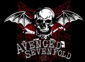 Lagu Avanged Sevenfold Terbaru